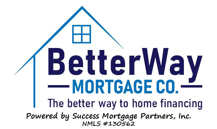 BetterWay Mortgage Company